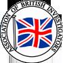英國偵探總會